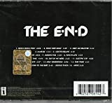 The End 画像