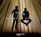 FILA Beyond the Lights