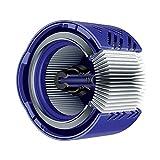 Best HEPA掃除機 - Dyson(ダイソン) 純正 V6 Hepa Post Filter ポストモーターフィルター [並行輸入品] Review