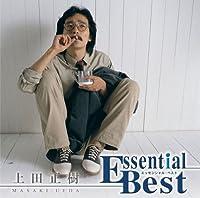 Essential Best Ueda Masaki by Masaki Ueda (2007-08-22)