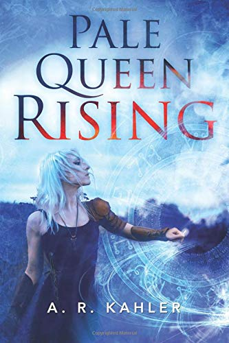 Download Pale Queen Rising 1503946932