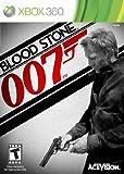 「007/ブラッドストーン(Blood Stone) 輸入版(先行発売)」の画像