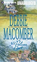 311 Pelican Court: Library Edition (Cedar Cove)