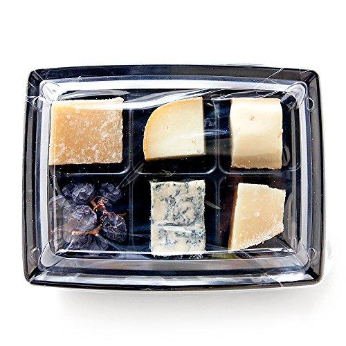 切りたてチーズアソートセット (イタリアアソート)
