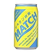 大塚食品 マッチ 350ml×24本