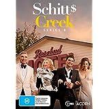 Schitt's Creek Series 6