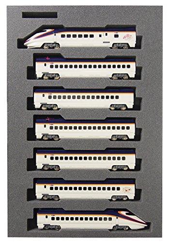 KATO Nゲージ E3系 2000番台 山形新幹線 つばさ...