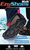 EZYSHOES(イージーシューズ) Ezy Shoes Walk Mサイズ(23.5~25.5cm)
