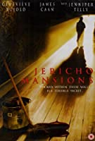 Jericho Mansions [DVD]