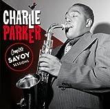 チャーリー・パーカー、Charlie Parke、