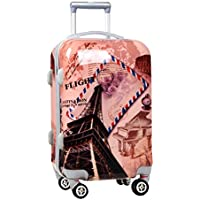 スーツケース大型・超軽量・Lサイズ・TSAロック搭載・ 旅行かばん・キャリーバッグ・アウトレット新品 2501