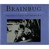 Benedictus Nightmare