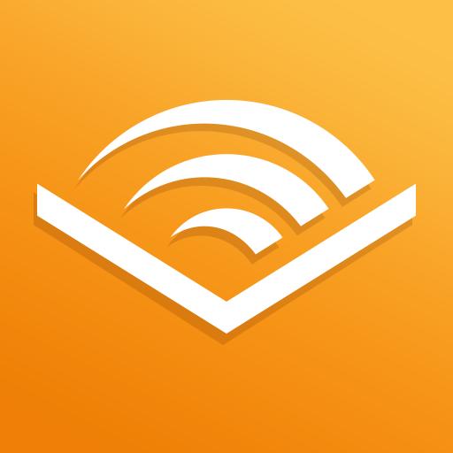 Audible (オーディブル) - 本を聴くAmazonのサービス