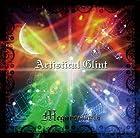 Artistical Glint [TYPE B]()