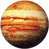 60ピース ジグソーパズル 木星儀-THE JUPITER-