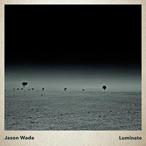 amazon music jason wadeのluminate amazon co jp