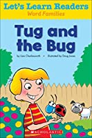Tug and the Bug (Let's Learn Readers)
