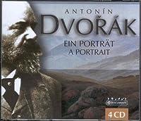 Dvorak: a Portrait