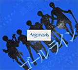 【メーカー特典あり】ゴールライン[Blu-ray付生産限定盤](特典:Argonavis スペシャルCD )
