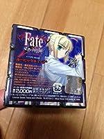 Fate/stay night ルービックキューブ フェイト メガハウス