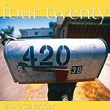420 2010 Calendar