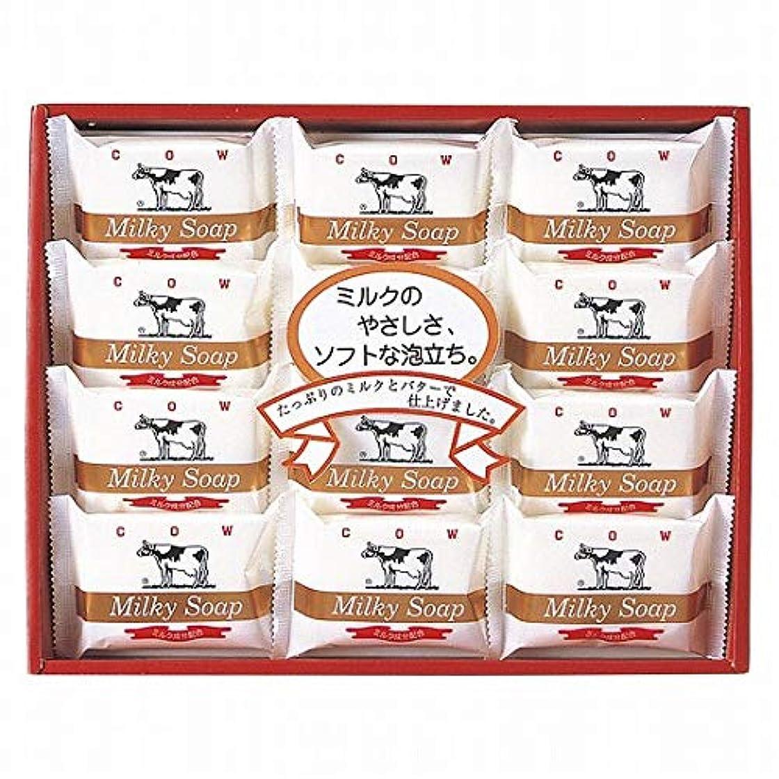 大騒ぎオプション消える牛乳石鹸 ゴールドソープセット