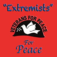 Extremists For Peace - 2 Discs, 32 Songs