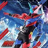 MOJIANG 1/6 仮面ライダービルド/Kamen Rider Build RAH スケール 30CM 可動フィギュアーツ [並行輸入品]