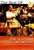 Best of the Scottish Fiddle Orchestra / [DVD] [Import]