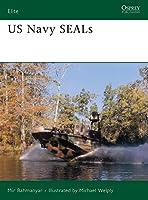 US Navy SEALs (Elite)