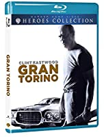Gran Torino [Italian Edition]