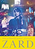 ZARD What a beautiful memory~forever you~[DVD]