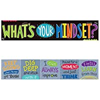 Creative Teaching Press Classroom Banner (8151) [並行輸入品]