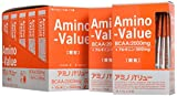 大塚製薬 アミノバリュー サプリメントスタイル 4.5g×10袋×5