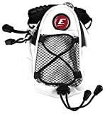 NCAA Eastern Kentucky Colonels–Mini Day Pack–ホワイト