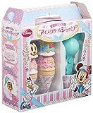 Disney ミニー&デイジー アイスクリームショップ