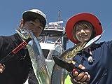 東京湾・ジギングで!大阪湾・テンヤで!いよいよ開幕!真夏の東西タチウオ釣り
