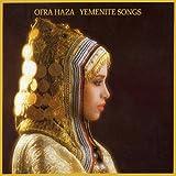 Yemenite Songs (Jewl) - Ofra Haza