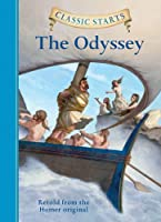 The Odyssey (Classic Starts)