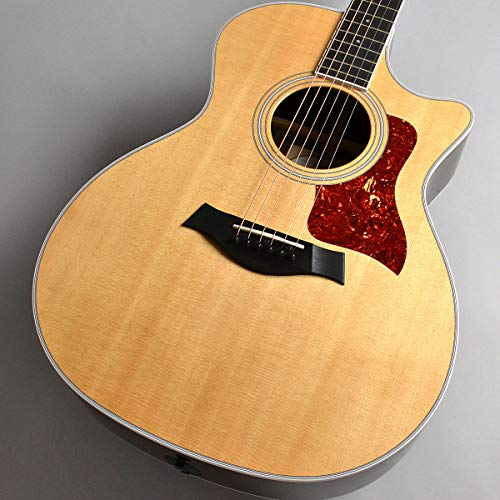 Taylor Guitars 414ce