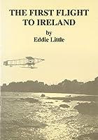 The First Flight to Ireland