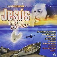 Jesus Mi Senor
