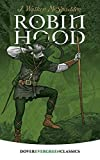 Robin Hood (Dover Children's Evergreen Classics)