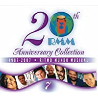 Rmm 20th Anniversary Collection 7