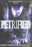 Petrified [DVD] [Import]