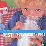 20世紀BEST 60′s アメリカン・ポップス