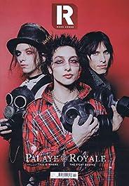 Rock Sound [UK] December 2019 (単号)
