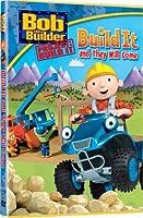 Construyendo Unidos En Equipo [DVD]