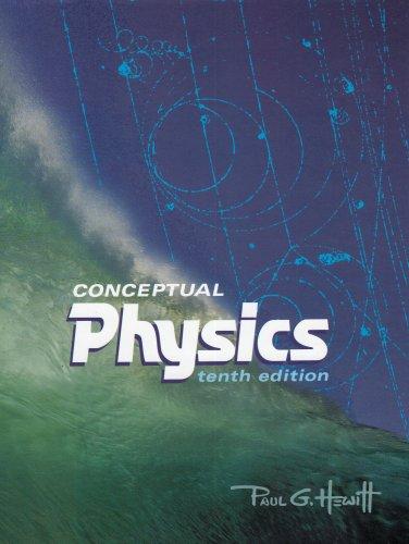 Download Conceptual Physics 0805393757