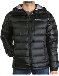 (マーモット) Marmot メンズ アウター ダウンジャケット Ama Dablam Jacket [並行輸入品]